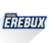Erebux_White.png