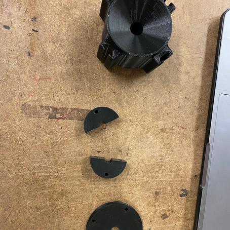 2.12 gripper design prototype number two [2.12 Design Notebook]