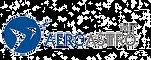 aeroastro.png