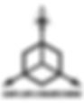 SLES_Logo-1.png