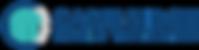 CMT-Logo-Web.png