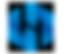pixhawk2-logo-1471827420.jpg.png
