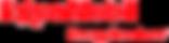 icon-xomlogo1-300x77.png