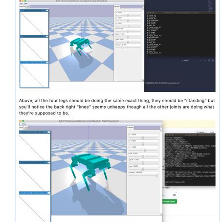chip updates: getting 3D inverse kinematics to work!!!! [updates]