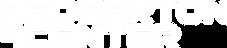 Edgerton_logo_knockout.png
