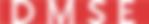 DMSE_logo-300x49.png