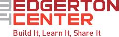 edgerton-logo.png