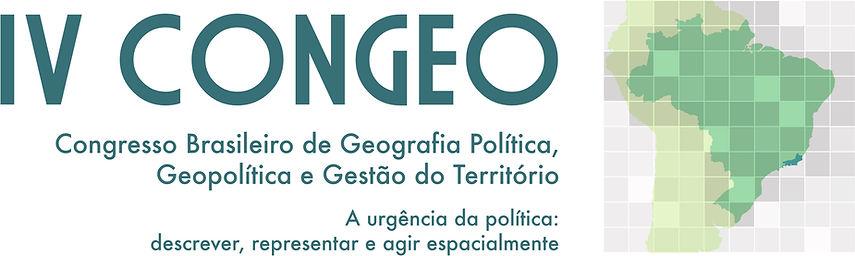 LOGO IV CONGEO 06 SIMP.jpg