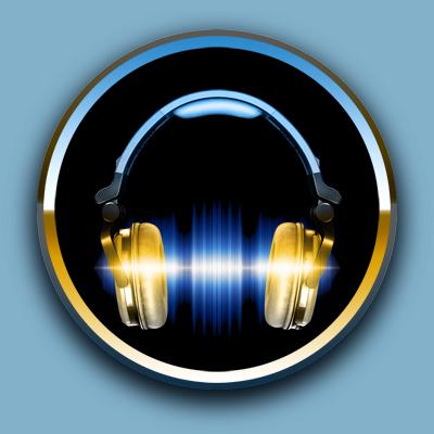 DJ DROPS CENTRAL - FREE DJ DROPS