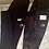 Thumbnail: High Rise Reflective Leggings with Pockets