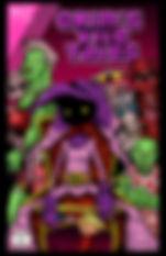 Cover final #2.jpg