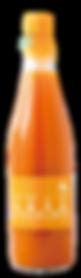 DSCF3205.png