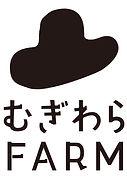 むぎわらFARM