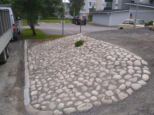 Pihakivetykset - Mäki-Tulokas Oy