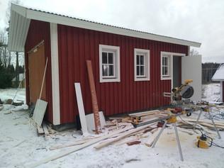 Ulkorakennukset - Mäki-Tulokas Oy.jpg