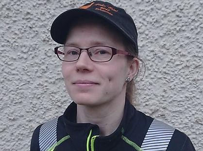Hanna - Mökkitalkkari Mäki-Tulokas Oy