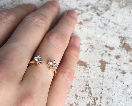 Open Sapphire Ring.JPG