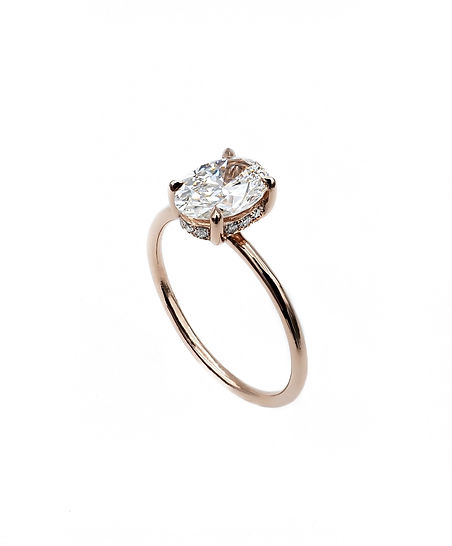 Saya Engagement Complete.jpg