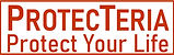 Logo Protect Your Life Original.jpg