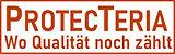 Protecteria - Bleiben Sie gesund!