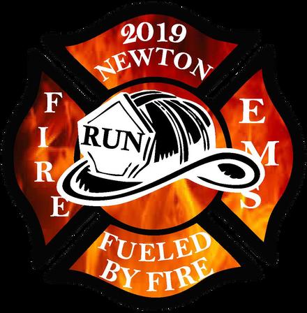 2019 fun run color.png