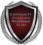 Logo for Chaplain Response Team