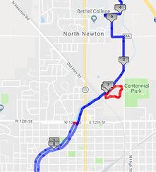 2019 9 mile map.JPG