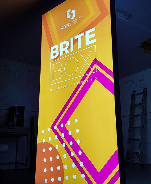 bright box 1.jpg