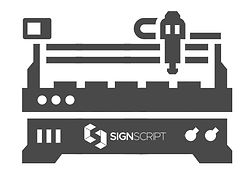 CNC Icon.jpg