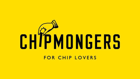 Chipmongers   Northern Ireland Shop Fit