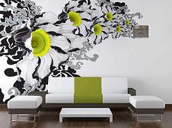 wallpaper3.jpg