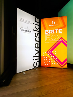 Brite Box Set