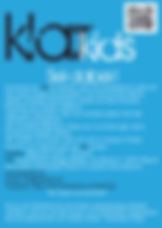 kla-rkids Flyer.jpg