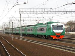 ЭД4М-455