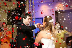 casamento Maringá