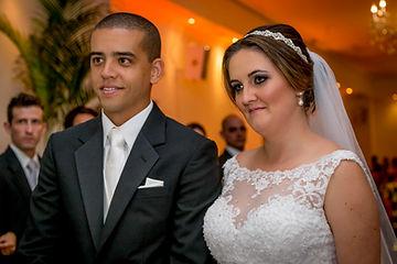 Fotografia de Casamento São Paulo.