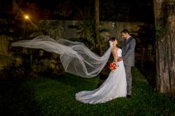 Casamento Paróquia São Francisco Ass