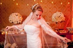 ensaio fotografico casamento campo