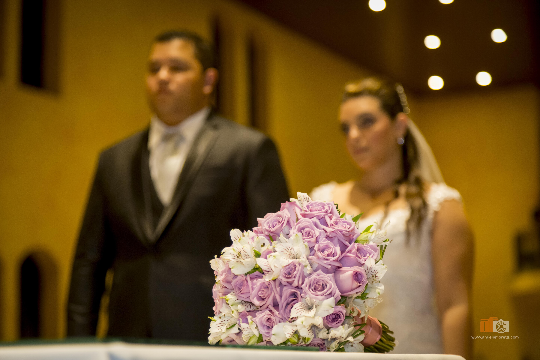casamento são pancrácio