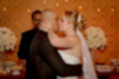 fotografia casamento são paulo