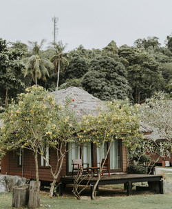 C&W Intimate wedding in Krabi -98634