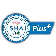 SHA-plus-approved-hotel-phuket-harrys-amazing-thailand-health-administration.png