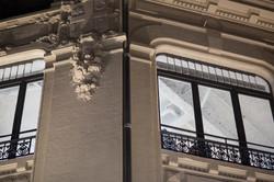 Galeries_Lafayette_Béziers_Preview_LD_244