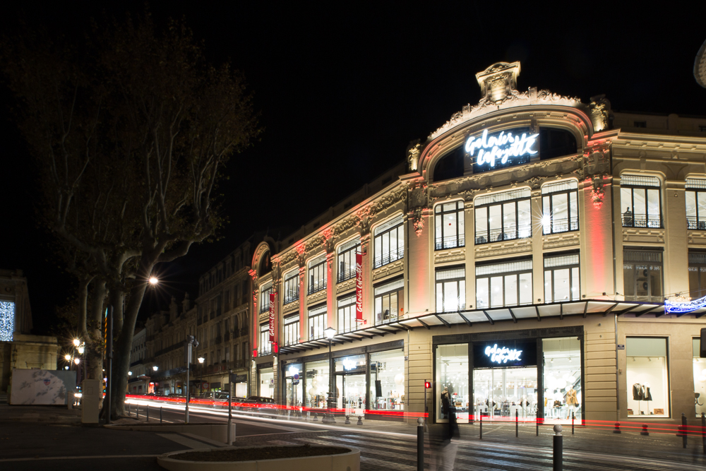 Galeries_Lafayette_Béziers_Preview_LD_217