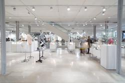 Galeries_Lafayette_Béziers_Preview_LD_95