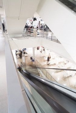 Galeries_Lafayette_Béziers_Preview_LD_120