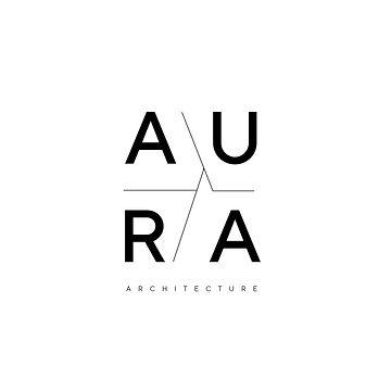 AURA ARCHITECTURE BEZIERS JULIEN PASSERIEUX