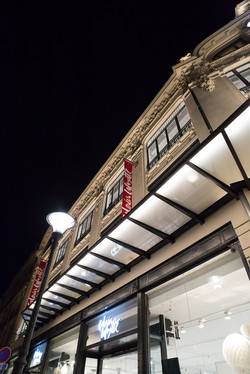 Galeries_Lafayette_Béziers_Preview_LD_229
