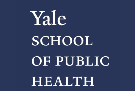 Selected to be Visiting Faculty REIDS Fellow at Yale