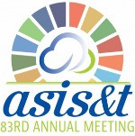 ASIST 2020 - Equity, Diversity, and Inclusion Series
